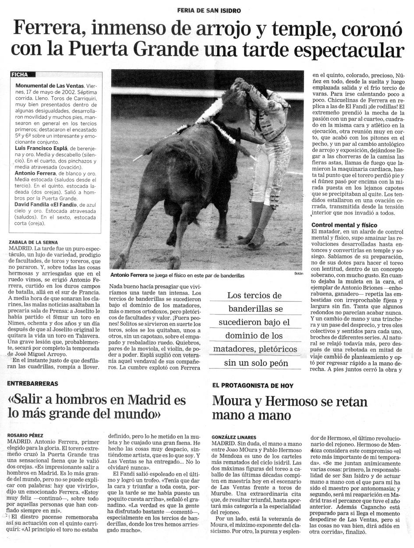 noviny velké