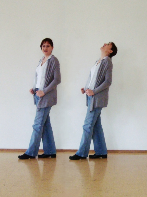 z4 džíny