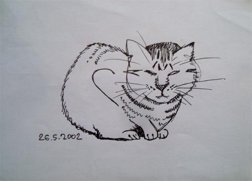 kresba01_500