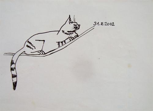 kresba07_500
