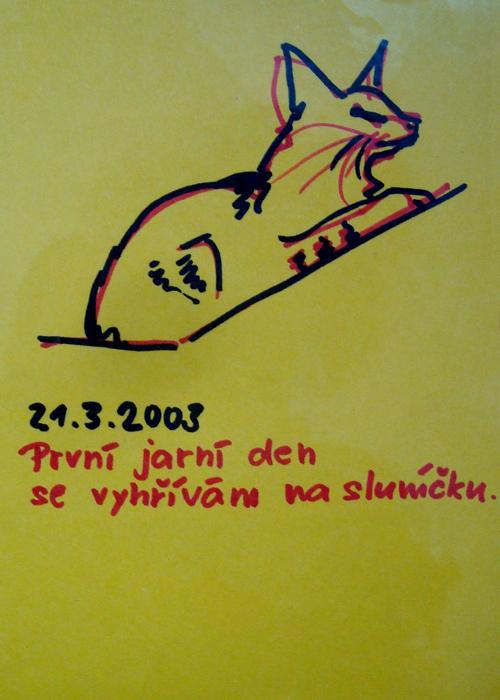 kresba10_500v