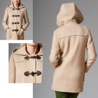 pietro-filipi_duffle-coat_sq