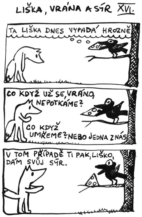 comics_vrana16_500