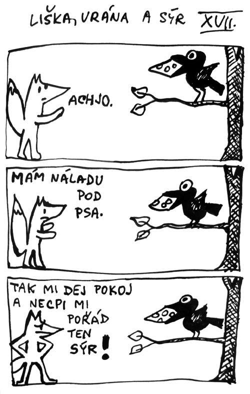 comics_vrana17_500