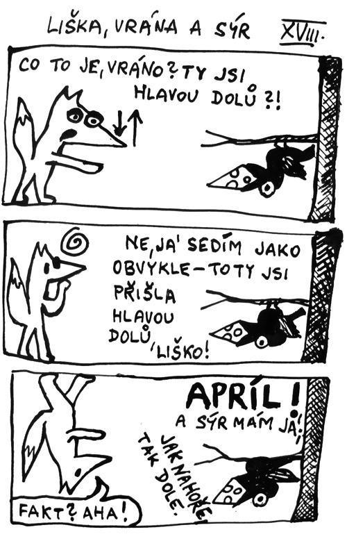comics_vrana18_500