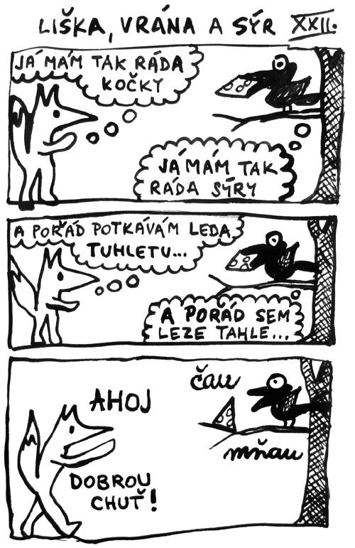 comics_vrana22_500