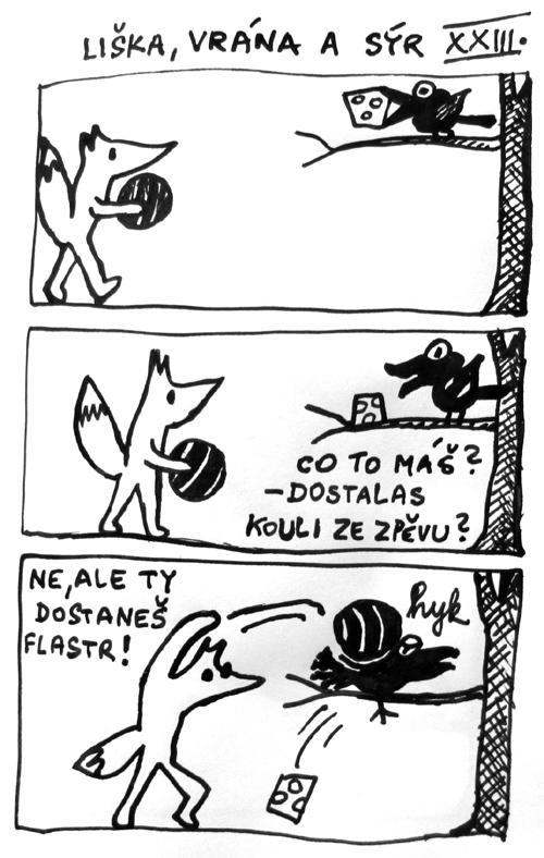 comics_vrana23_500