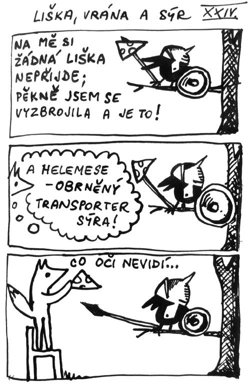 comics_vrana24_500