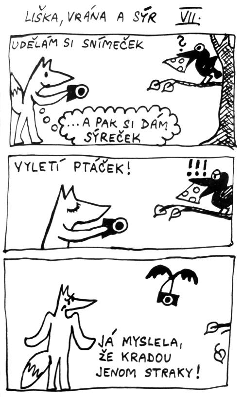 comics_vrana7_500