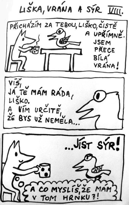 comics_vrana8_500