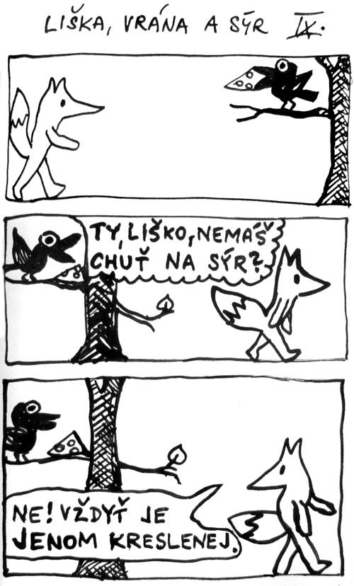 comics_vrana9_500