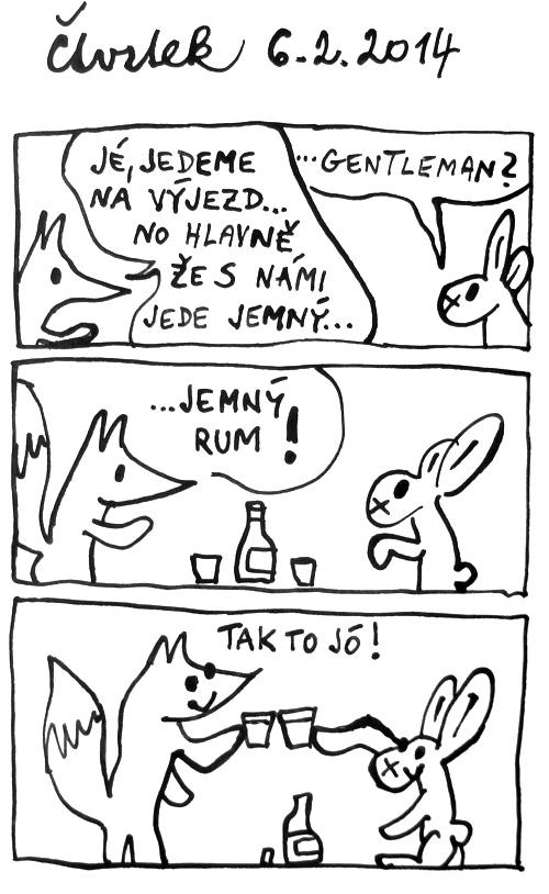 tus_comics1_500