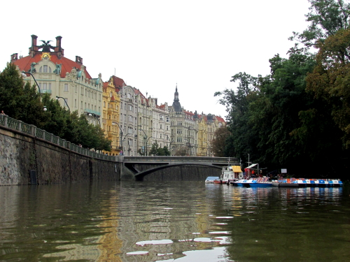 13-09-2014-zof_500