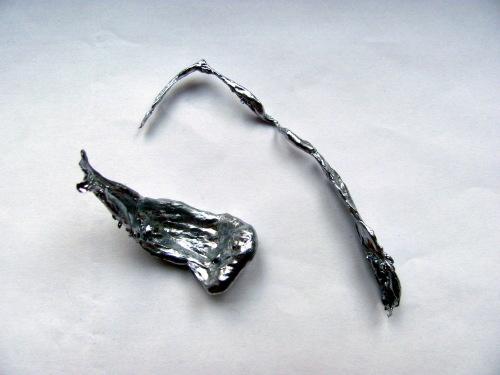 olovo-vlna 001-500
