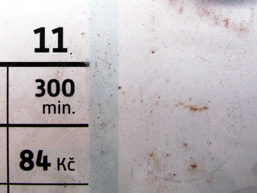 11 004-500