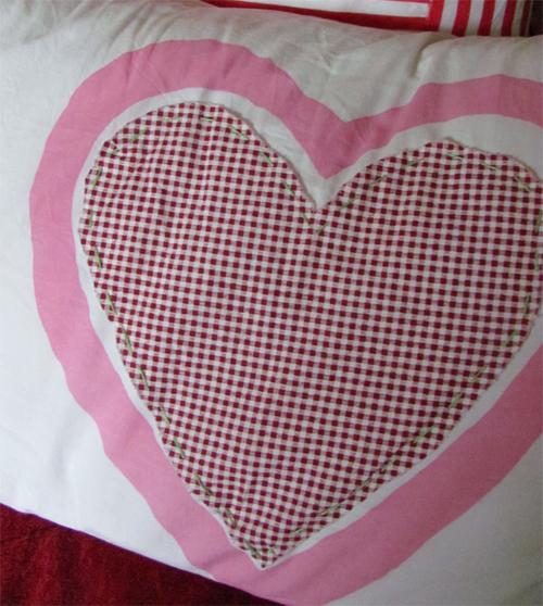 povlak 001-srdc