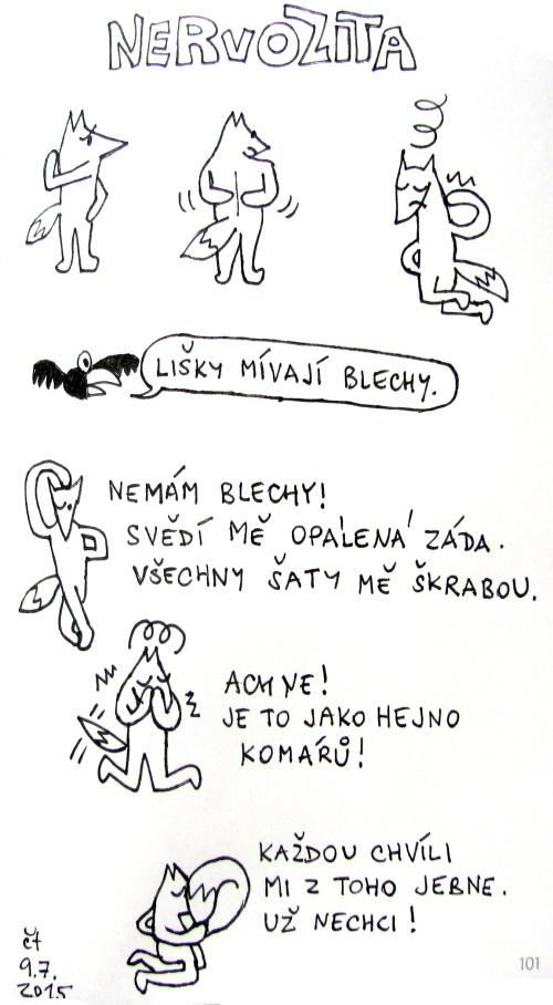 11-nerv1-500