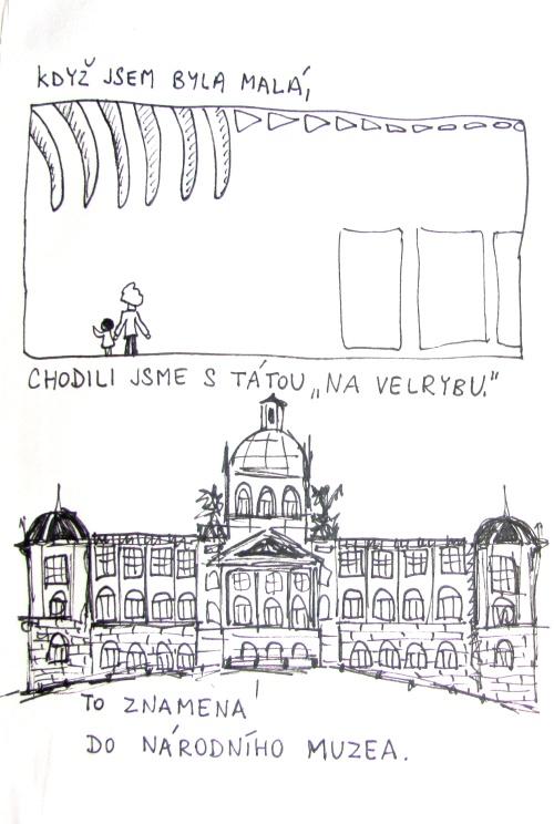 muzeum1_500