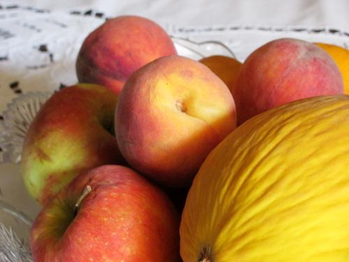 IMG_6594-ovoce-500