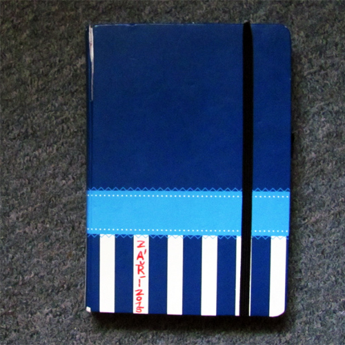 t17-500