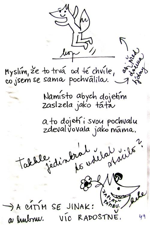 v-z2_500