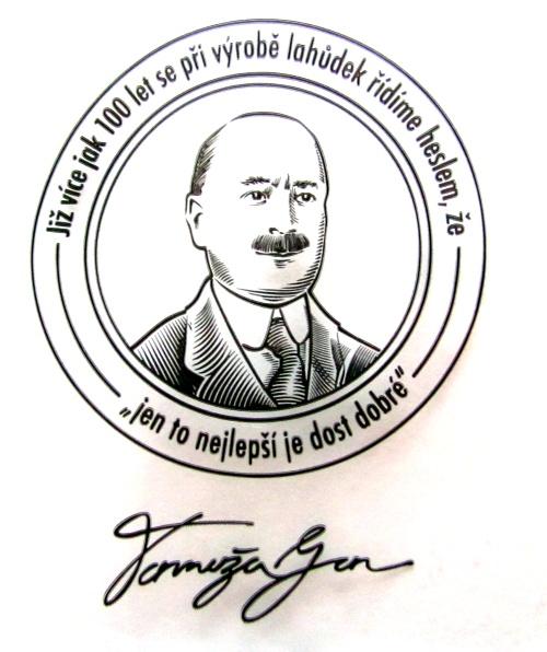 99-jenda-emblem