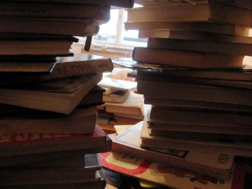 knihy1-500