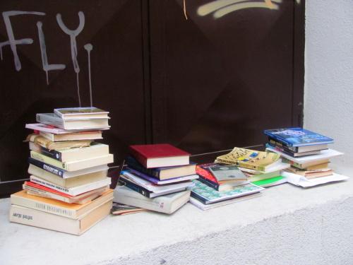 knihy4-500