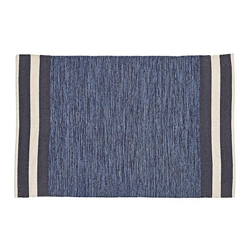 4-x-6-defined-lines-rug-blue