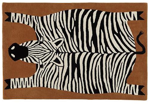 dont-feed-the-rug-zebra-500