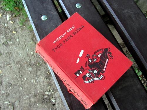 IMG_0530-kniha-obal-500