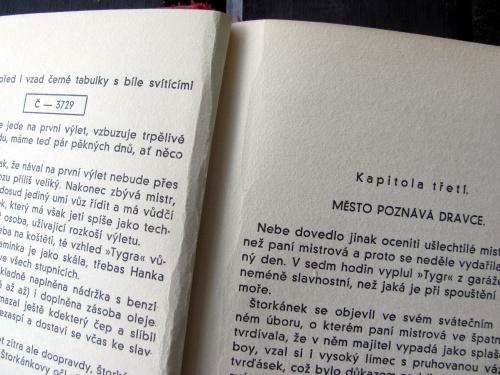 IMG_0531-kniha500