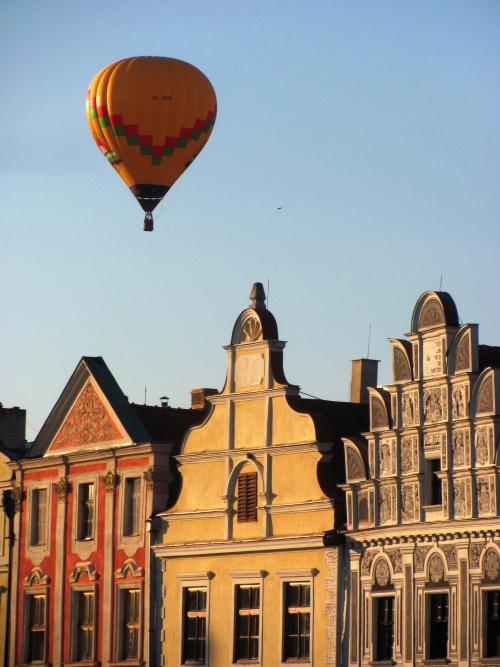 500-IMG_1899-balon