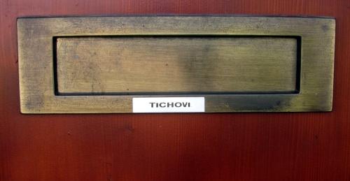 500-IMG_1909-tichych