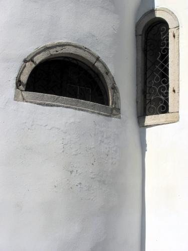 IM500-G_1881-kaple