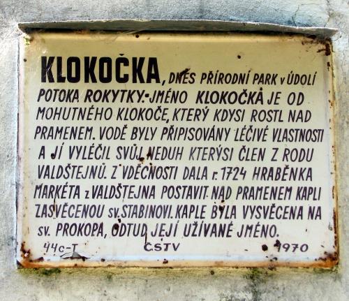 500-klok-text