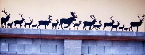500-manik-jeleni