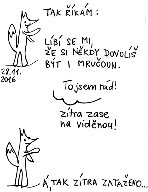 30mr5