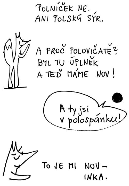 30nov2