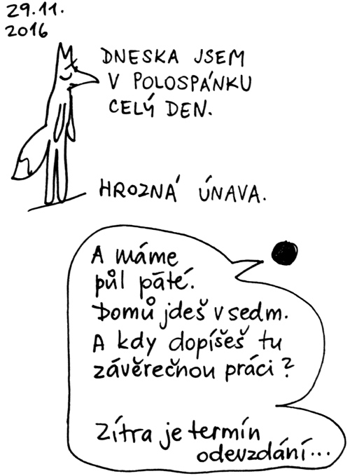 30nov3