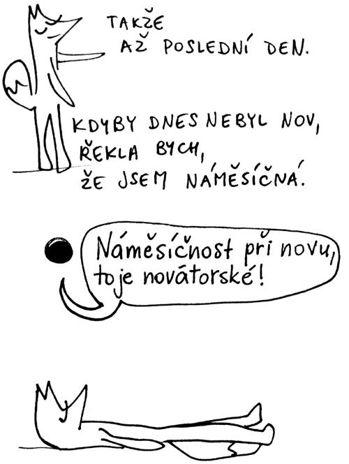 30nov4