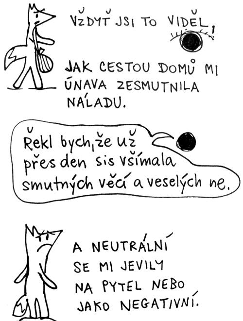 30nov6