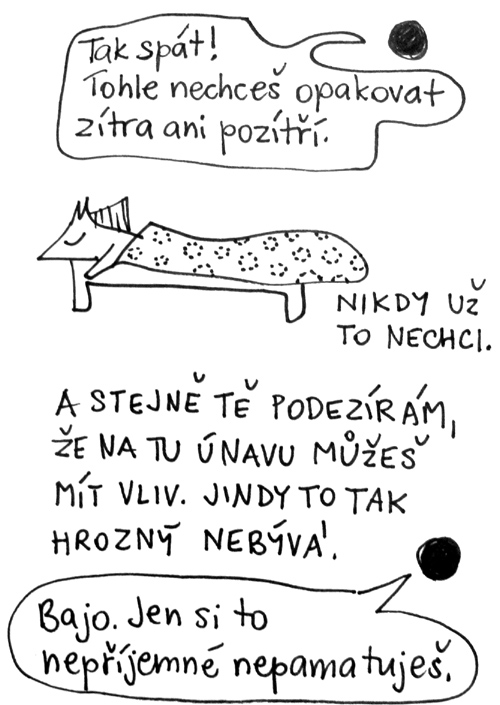 30nov7