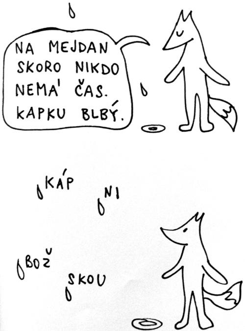 kap03-500