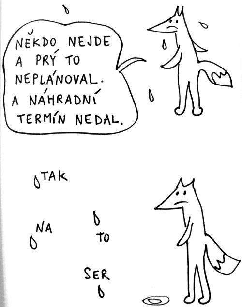 kap04-500