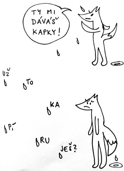 kap05-500