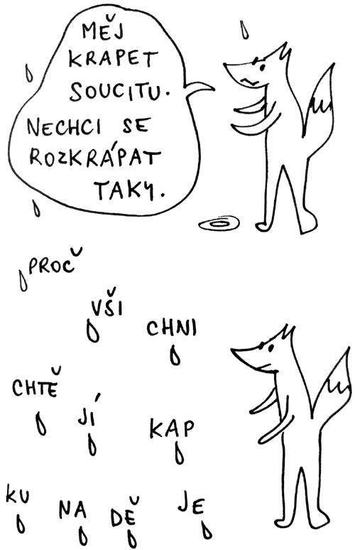 kap06-500