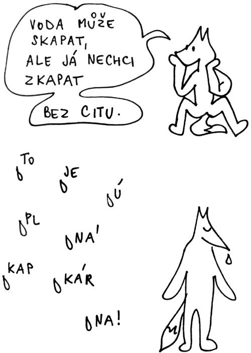 kap09-500