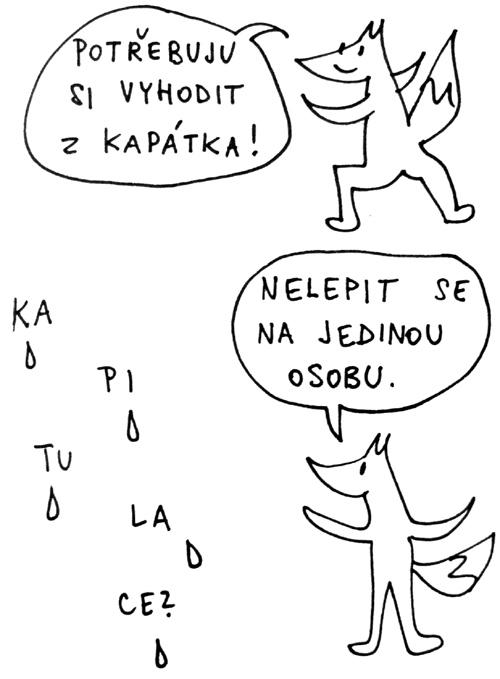 kap10-500