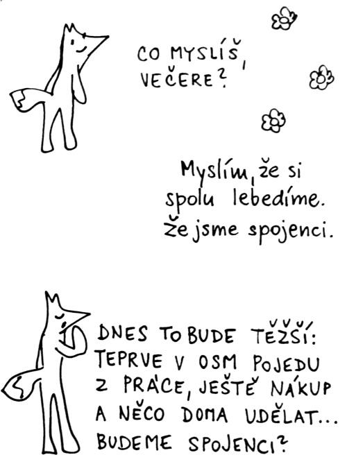 vecer2-500